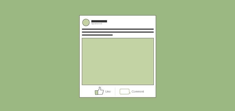 Каква е разликата между Facebook реклама и буустването на постове?