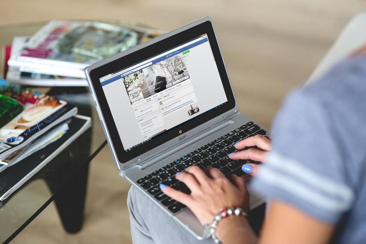 Facebook ремаркетинг – пълно ръководство за стартиране