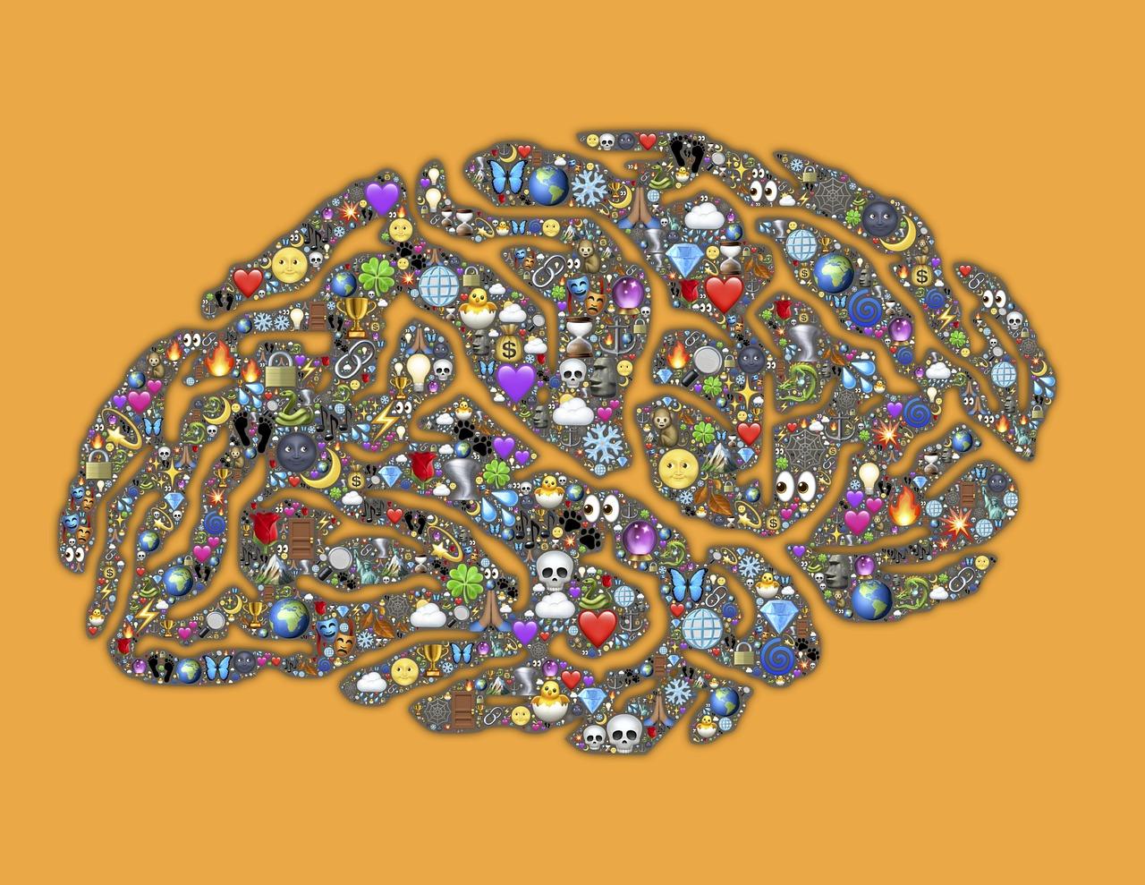 Как да използваш психологически убеждения за върховни продажби?