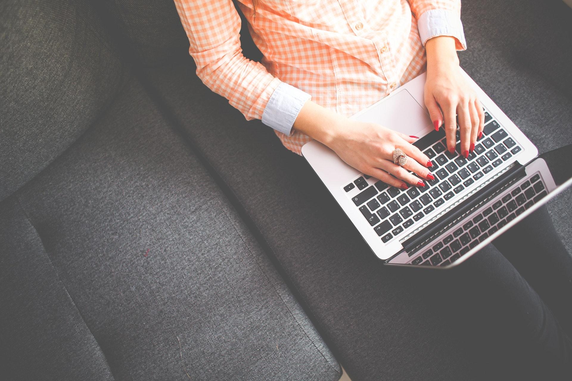 4 причини да инвестираш в content маркетинг в своя бизнес