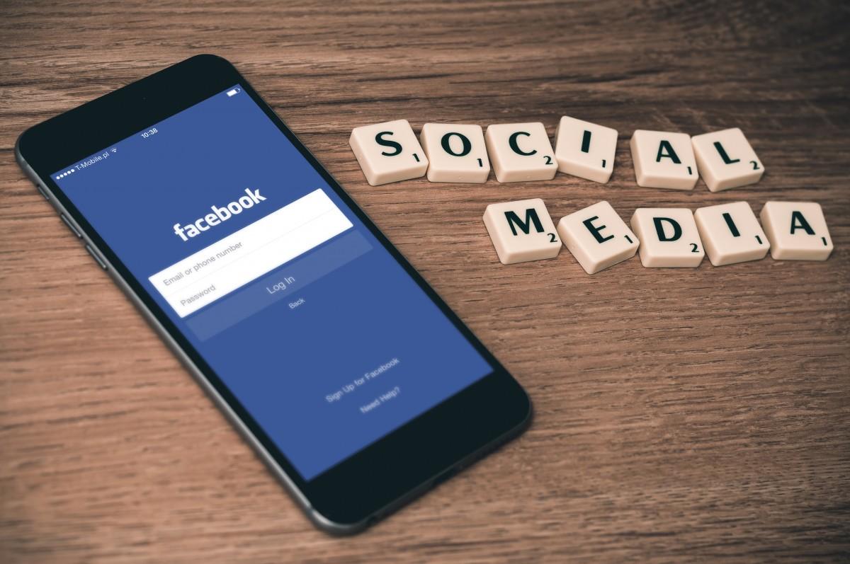 Как по-добре да използваш бюджета си за маркетинг в социалните мрежи?
