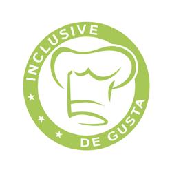 Inclusive DeGusta