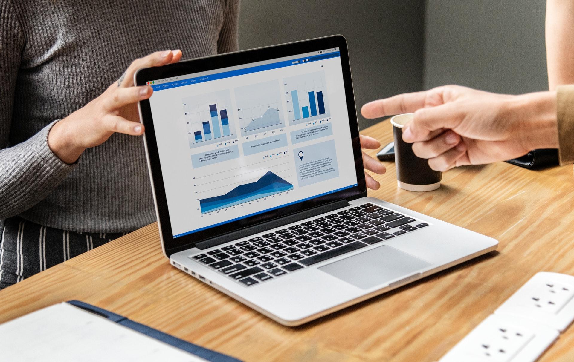 Off-Page SEO: Надеждно ръководство за увеличаване на авторитета на сайта