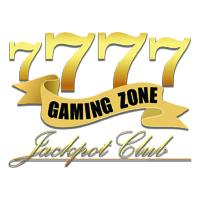 Jackpot Club 7777
