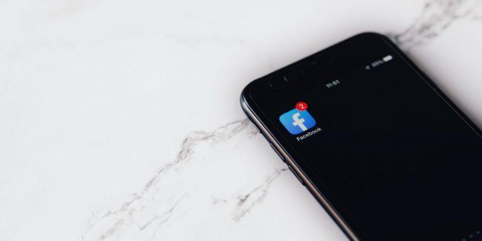 3 рекламни стратегии във Facebook, които работят през 2020 година